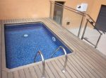 11622 — Квартира — Барселона   3780-10-150x110-jpg