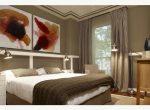 11622 — Квартира — Барселона   3780-11-150x110-jpg