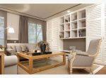 11622 — Квартира — Барселона   3780-2-150x110-jpg