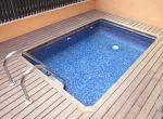 11622 — Квартира — Барселона   3780-3-150x110-jpg