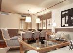 11622 — Квартира — Барселона   3780-6-150x110-jpg