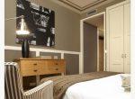11622 — Квартира — Барселона   3780-8-150x110-jpg
