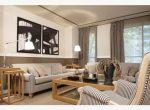11622 — Квартира — Барселона   3780-9-150x110-jpg