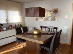 11085 — Квартира — Барселона | 3793-10-150x110-jpg
