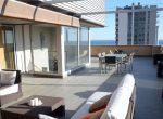 11085 — Квартира — Барселона | 3793-4-150x110-jpg