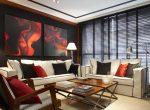 11409 — Квартира — Барселона   3839-10-150x110-jpg
