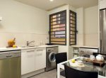 11409 — Квартира — Барселона   3839-11-150x110-jpg