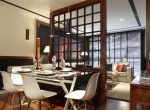 11409 — Квартира — Барселона   3839-3-150x110-jpg