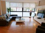 12247 — Квартира — Барселона | 3852-1-150x110-jpg