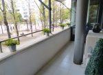 12247 — Квартира — Барселона | 3852-4-150x110-jpg