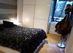 12247 — Квартира — Барселона | 3852-6-150x110-jpg