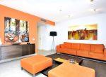 12382 — Квартира рядом с пляжем в Сагаро   3876-0-150x110-jpg