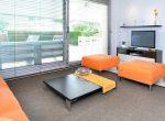 12382 — Квартира рядом с пляжем в Сагаро   3876-12-150x110-jpg