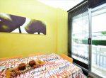 12382 — Квартира рядом с пляжем в Сагаро   3876-14-150x110-jpg