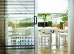 12382 — Квартира рядом с пляжем в Сагаро   3876-15-150x110-jpg