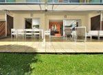 12382 — Квартира рядом с пляжем в Сагаро   3876-19-150x110-jpg
