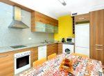 12382 — Квартира рядом с пляжем в Сагаро   3876-21-150x110-jpg