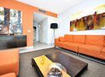12382 — Квартира рядом с пляжем в Сагаро   3876-24-150x110-jpg