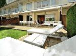 12382 — Квартира рядом с пляжем в Сагаро   3876-29-150x110-jpg