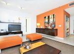 12382 — Квартира рядом с пляжем в Сагаро   3876-32-150x110-jpg