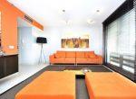 12382 — Квартира рядом с пляжем в Сагаро   3876-33-150x110-jpg