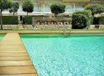 12382 — Квартира рядом с пляжем в Сагаро   3876-43-150x110-jpg
