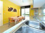 12382 — Квартира рядом с пляжем в Сагаро   3876-5-150x110-jpg
