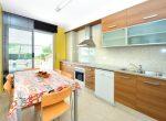12382 — Квартира рядом с пляжем в Сагаро   3876-6-150x110-jpg