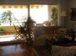 11826 — Квартира 145м2 на первой линии моря в Бланесе | 3979-0-150x110-jpg