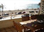 11826 — Квартира 145м2 на первой линии моря в Бланесе | 3979-6-150x110-jpg