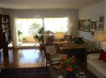 11826 — Квартира 145м2 на первой линии моря в Бланесе | 3979-7-150x110-jpg