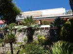 11962 — Дом с видом на море на побережье Барселоны | 3989-10-150x110-jpg