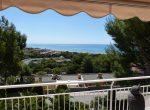 11962 — Дом с видом на море на побережье Барселоны | 3989-11-150x110-jpg
