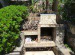 11962 — Дом с видом на море на побережье Барселоны | 3989-3-150x110-jpg