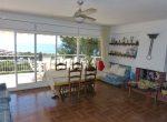 11962 — Дом с видом на море на побережье Барселоны | 3989-5-150x110-jpg