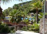 11962 — Дом с видом на море на побережье Барселоны | 3989-6-150x110-jpg