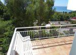 11962 — Дом с видом на море на побережье Барселоны | 3989-7-150x110-jpg
