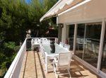 11962 — Дом с видом на море на побережье Барселоны | 3989-9-150x110-jpg