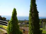 11771 — Вилла 260м2 с видом на море в Бланесе | 4-1-150x110-png