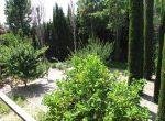 12328 — Дом в урбанизации Мас Рам | 4-garden-1-150x110-jpg