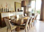 2153 — Дизайнерская вилла на 1 линии моря | 4-lusa-luxury-villa-gavamar-9-150x110-jpg