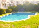 12384 — Квартира Дуплекс в Сагаро | 4-screen-shot-20150727-at-190512png-150x110-png