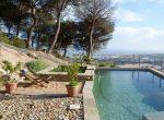 12538 — Продается элегантный дом в Кабрильс, Коста Маресме | 4038-1-150x110-jpg