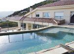 12538 — Продается элегантный дом в Кабрильс, Коста Маресме | 4038-2-150x110-jpg