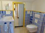 12538 — Продается элегантный дом в Кабрильс, Коста Маресме | 4038-4-150x110-jpg