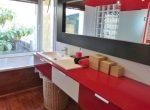 12538 — Продается элегантный дом в Кабрильс, Коста Маресме | 4038-7-150x110-jpg