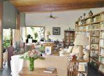 12599 — Продается уютный дом, Сант Андреу де Льеванерас, Коста Маресме | 4047-1-150x110-jpg