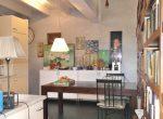 12599 — Продается уютный дом, Сант Андреу де Льеванерас, Коста Маресме | 4047-2-150x110-jpg