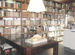 12599 — Продается уютный дом, Сант Андреу де Льеванерас, Коста Маресме | 4047-4-150x110-jpg