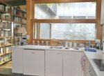 12599 — Продается уютный дом, Сант Андреу де Льеванерас, Коста Маресме | 4047-5-150x110-jpg